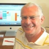 Seminarleiter PD Dr. med. habil. Rüdiger Schellenberg